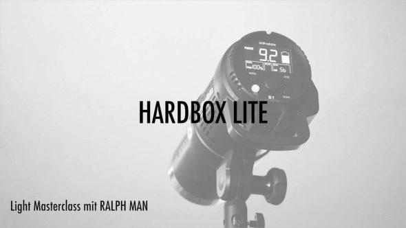 03---Hardbox-Lite
