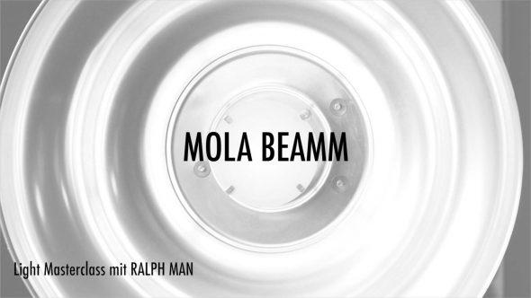 06---Mola-Beamm
