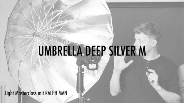 07---Umbrella-Deep-Silver-M