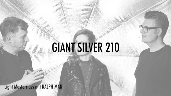 08---Giant-Silver-210