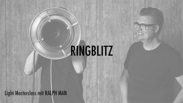 09---Ringblitz