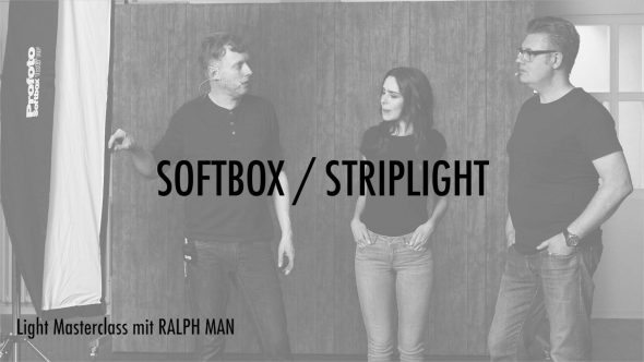 10---Softbox--Striplight