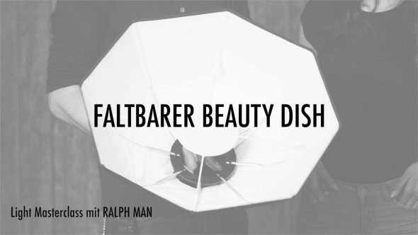 11---Faltbarer-Beauty-Dish