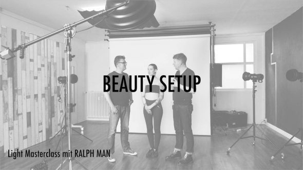 12---Beauty-Setup