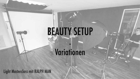 13---Beauty-Setup---Variationen