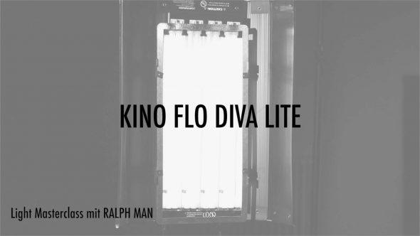 14---Kino-Flo-Diva-Lite