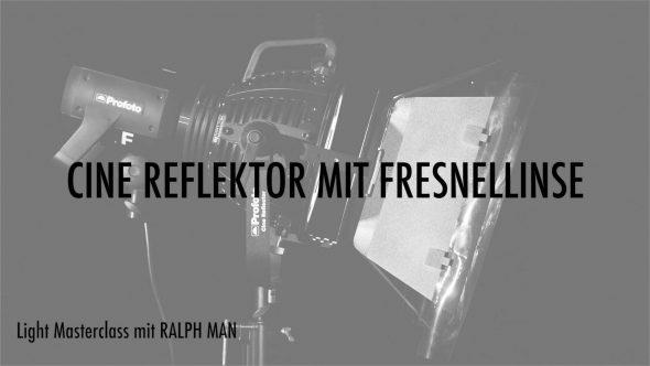 15---Cine-Reflektor-mit-Fresnel