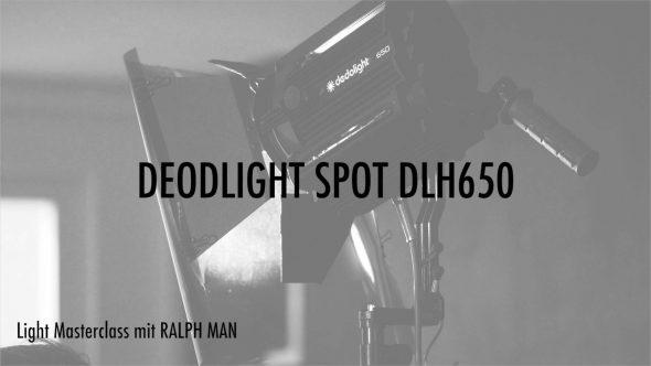 16---Dedolight-Spot-DLH650
