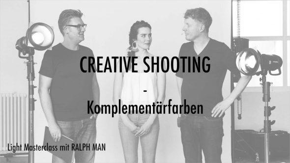 18---Creative-Shooting---Komplementärfarben