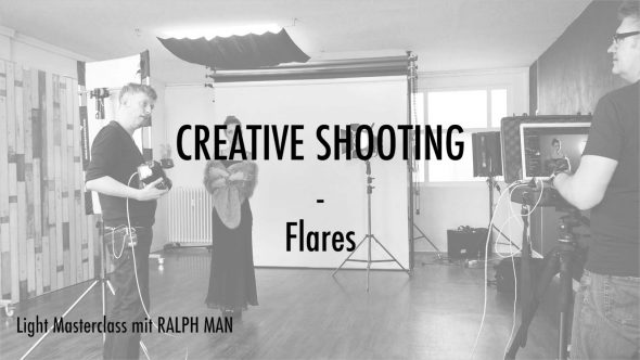 19---Creative-Shooting---Flares