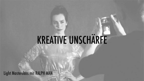 20---Kreative-Unschärfe