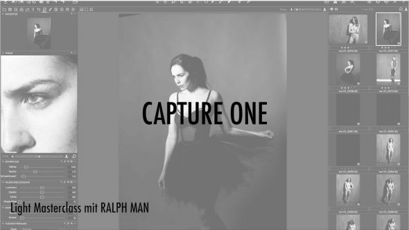 21---Capture-One